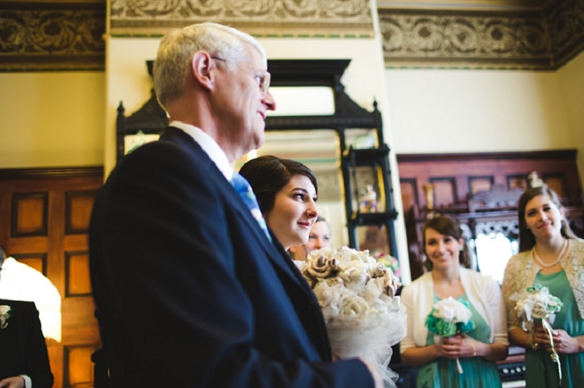 Julia And Andrew Are Married Victoria Bc Wedding Photographer Lara Eichhorn