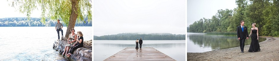 best-engagement-session-locations-victoria-bc_0350