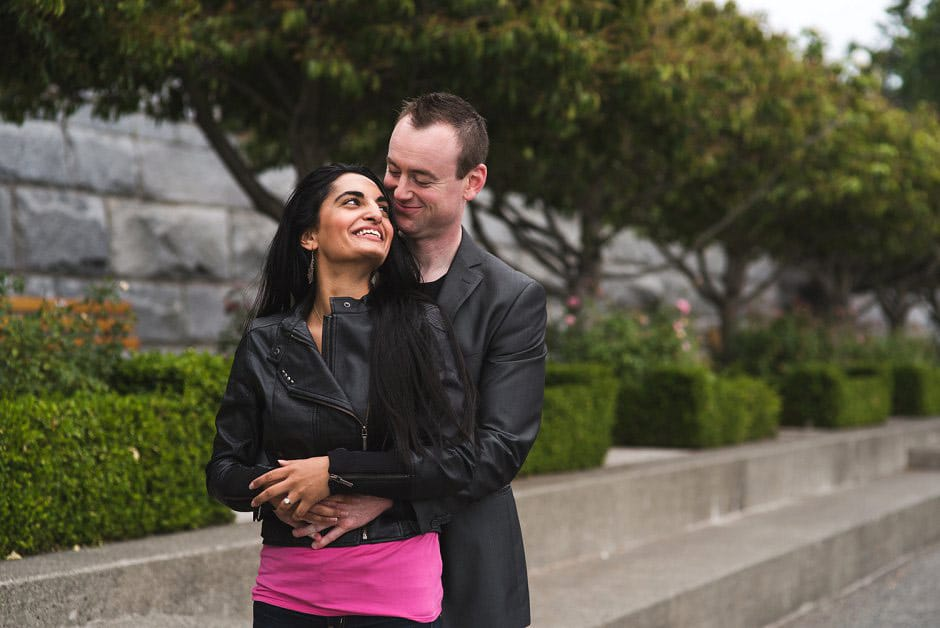 victoria bc couples mini session03