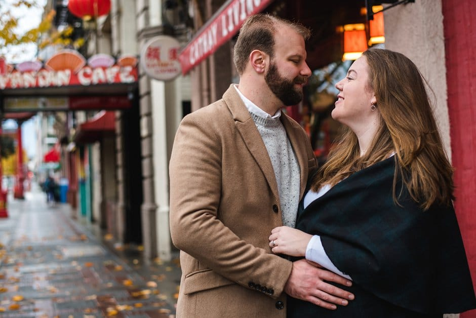 downtown-mini-maternity-session_0083