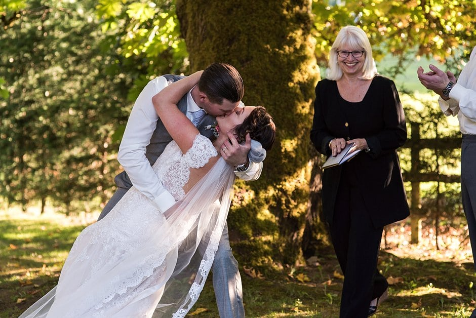 maple-grove-guesthouse-wedding_0289