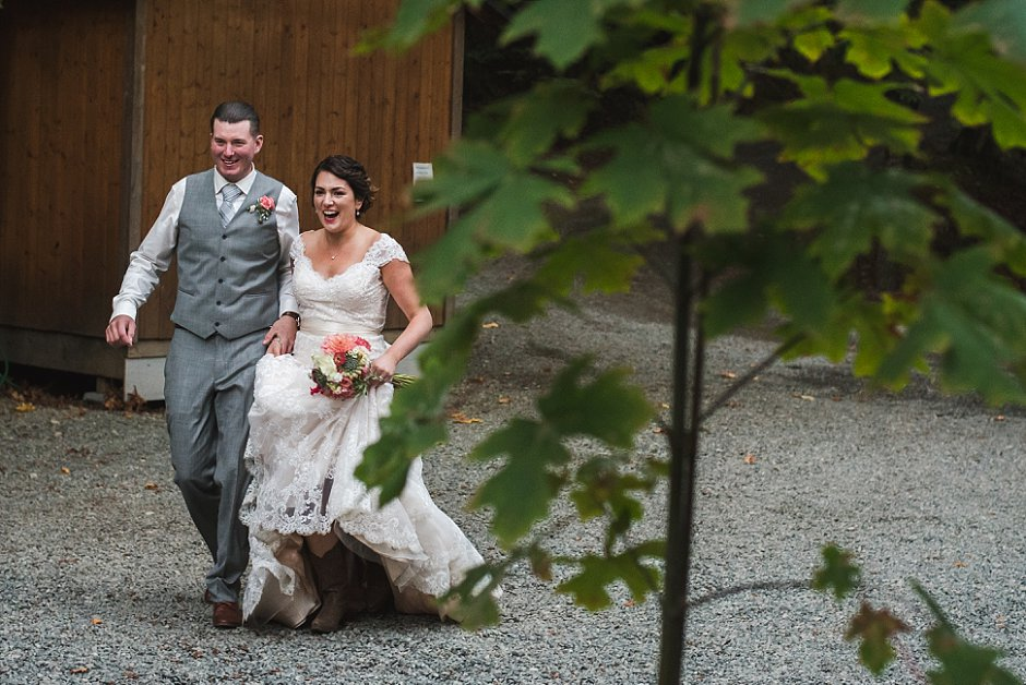 maple-grove-guesthouse-wedding_0295