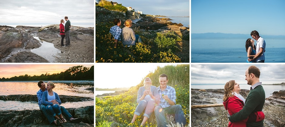 best-engagement-session-locations-victoria-bc_0345