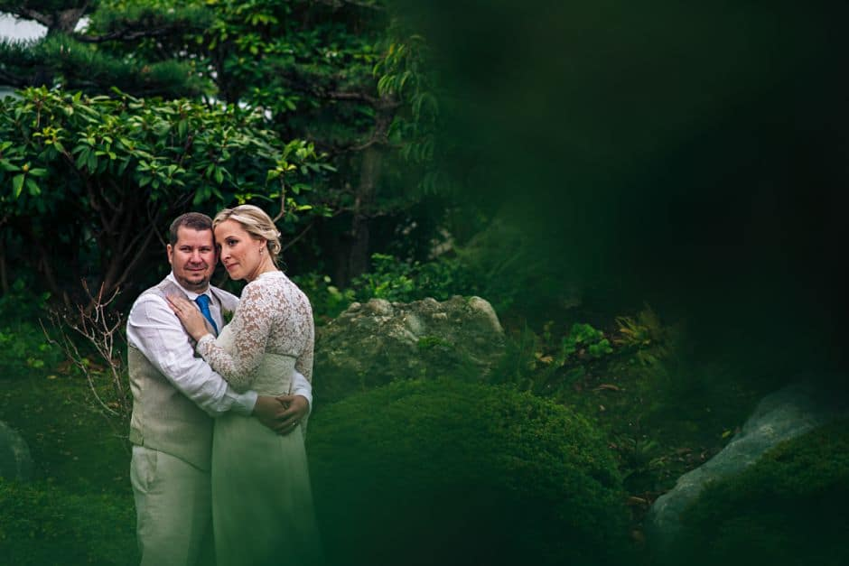 inn-at-laurel-point-elopement-photography_0575